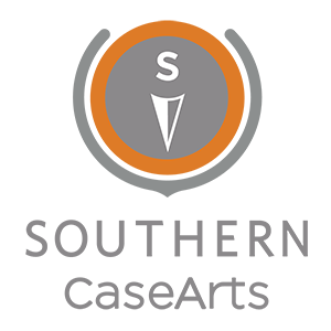 Southern CaseArts logo